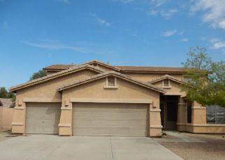 Foreclosure  id: 4261797