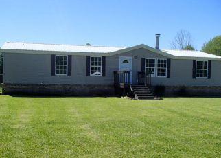 Foreclosure  id: 4261827