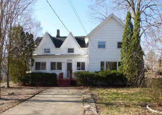 Foreclosure  id: 4261848