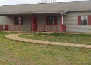 Foreclosure  id: 4261868