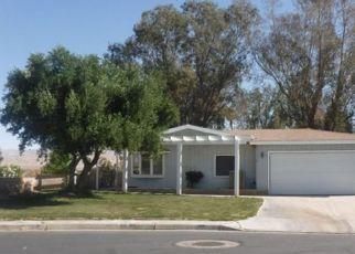 Foreclosure  id: 4261871