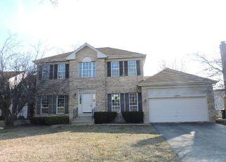 Foreclosure  id: 4261882