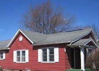 Foreclosure  id: 4261883