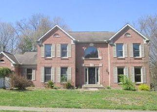 Foreclosure  id: 4261885