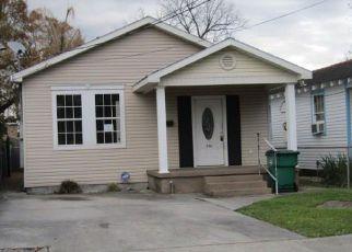 Foreclosure  id: 4261889