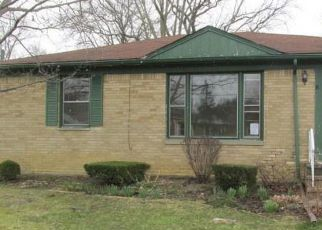 Foreclosure  id: 4261920