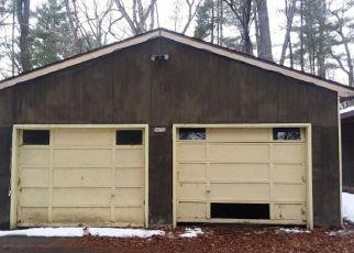 Foreclosure  id: 4261939