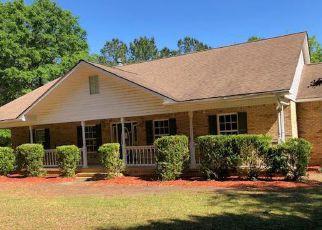 Foreclosure  id: 4261964