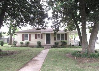 Foreclosure  id: 4262083