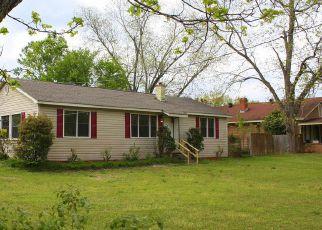 Foreclosure  id: 4262088