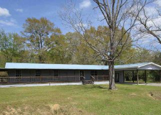 Foreclosure  id: 4262103