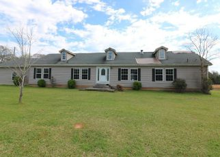 Foreclosure  id: 4262107