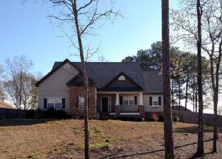 Foreclosure  id: 4262121