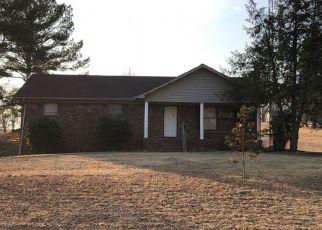 Foreclosure  id: 4262126