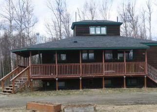 Foreclosure  id: 4262128