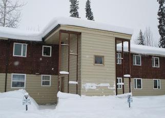Foreclosure  id: 4262130