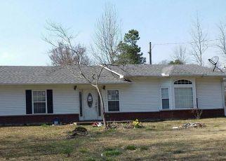 Foreclosure  id: 4262155