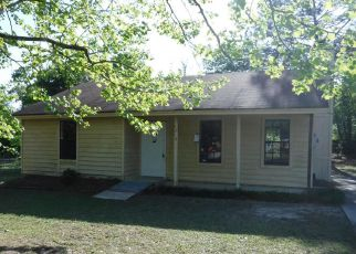 Foreclosure  id: 4262182