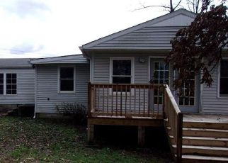 Foreclosure  id: 4262205