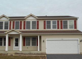Foreclosure  id: 4262219