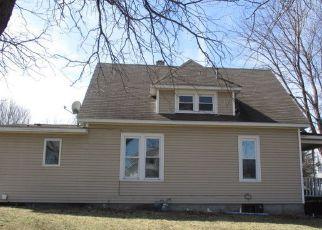 Foreclosure  id: 4262226