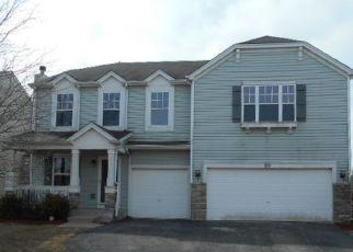 Foreclosure  id: 4262228