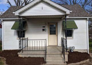 Foreclosure  id: 4262229