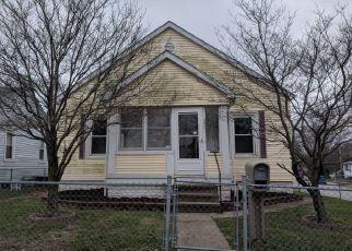 Foreclosure  id: 4262230
