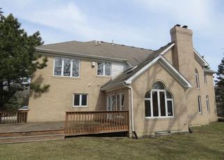 Foreclosure  id: 4262255