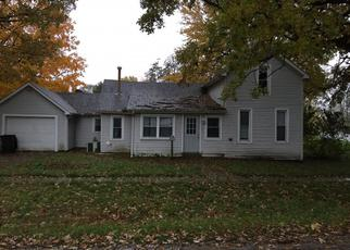 Foreclosure  id: 4262263