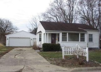 Foreclosure  id: 4262267