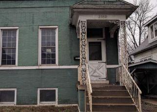 Foreclosure  id: 4262268