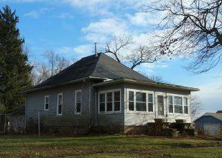 Foreclosure  id: 4262307