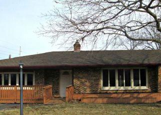 Foreclosure  id: 4262314