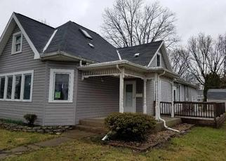 Foreclosure  id: 4262321