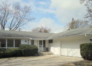 Foreclosure  id: 4262325