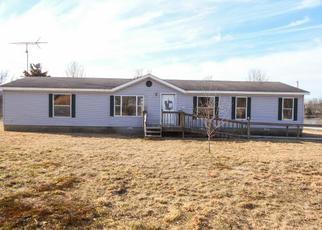 Foreclosure  id: 4262331