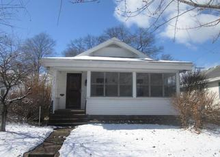 Foreclosure  id: 4262360
