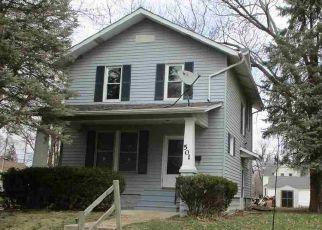 Foreclosure  id: 4262363