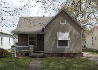 Foreclosure  id: 4262384