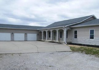 Foreclosure  id: 4262385