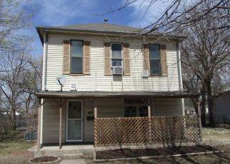 Foreclosure  id: 4262388