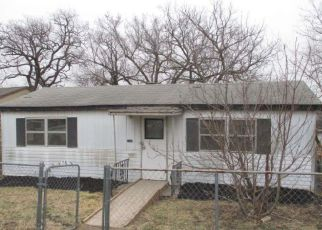 Foreclosure  id: 4262396