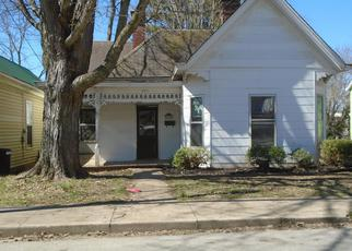 Foreclosure  id: 4262419