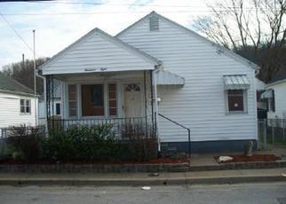 Foreclosure  id: 4262424