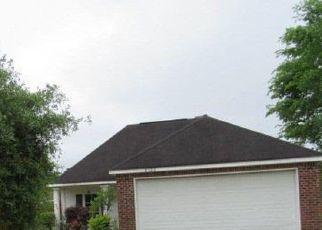 Foreclosure  id: 4262430