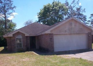 Foreclosure  id: 4262436