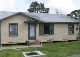 Foreclosure  id: 4262437