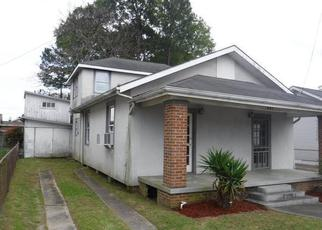 Foreclosure  id: 4262439