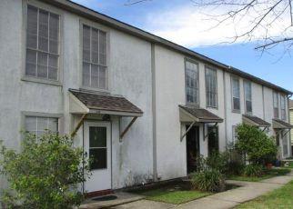 Foreclosure  id: 4262446